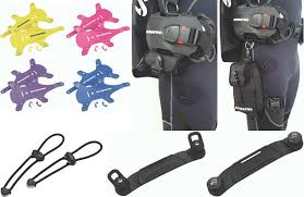 hydros accessories