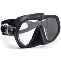 dive mask 11