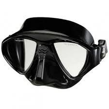 dive mask 13