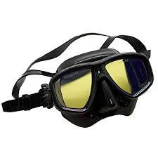 dive mask 15