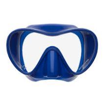 dive mask 4
