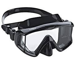 dive mask 9